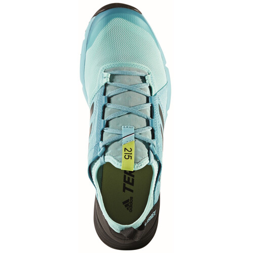 adidas TERREX Agravic Speed - Chaussures running Femme - turquoise sur campz.fr ! Images Footlocker En Ligne Réduction Avec Mastercard Livraison Gratuite Livraison Rapide qAQAPE97